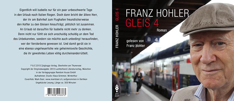 Hohler_Gleis4_low