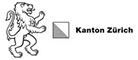 kantonzuerich_logo