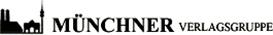 logo_muenchner_verlagsgruppe
