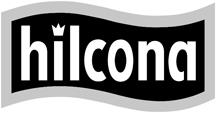 Logo-Hilcona