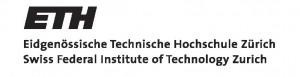 eth_logo2007