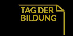 logo_tagderbildung