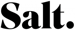 salt_logo_detail