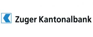 Imagefilm für Zuger KB
